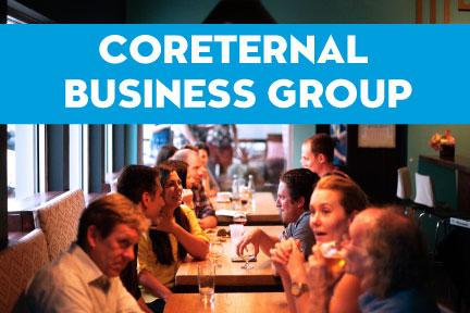 CorEternal Business Group