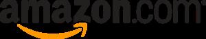 Amazon - fresco book