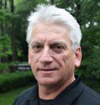 Joe Schlosser, CEO & Founder